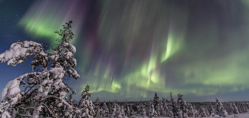 finland_lapland_yllas_northernlights.jpg